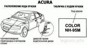 TABLICHKA_Acura