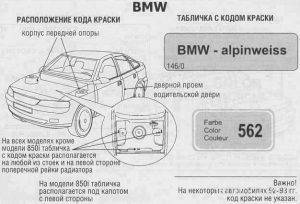 TABLICHKA_BMW