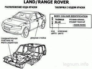 TABLICHKA_Land_Range-rover