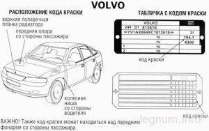 TABLICHKA_Volvo