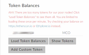 add_custom_token