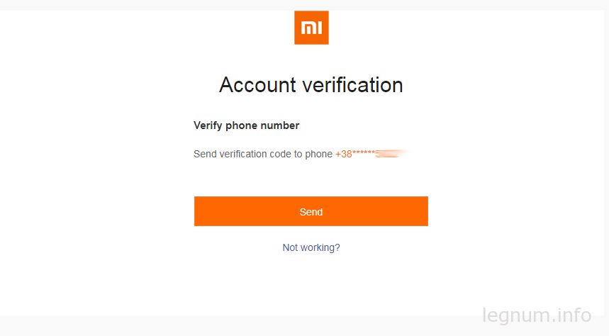 mi_login_verification