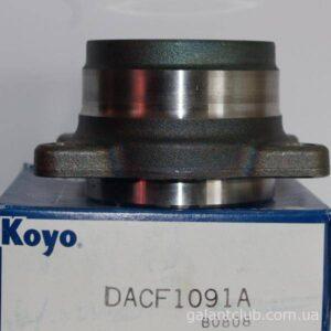 DACF1091A