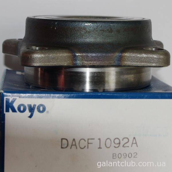 DACF1092A