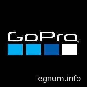 GoPro Hero3 видео