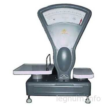 Таблица весов колесных дисков