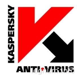 Удаление Kaspersky Antivirus