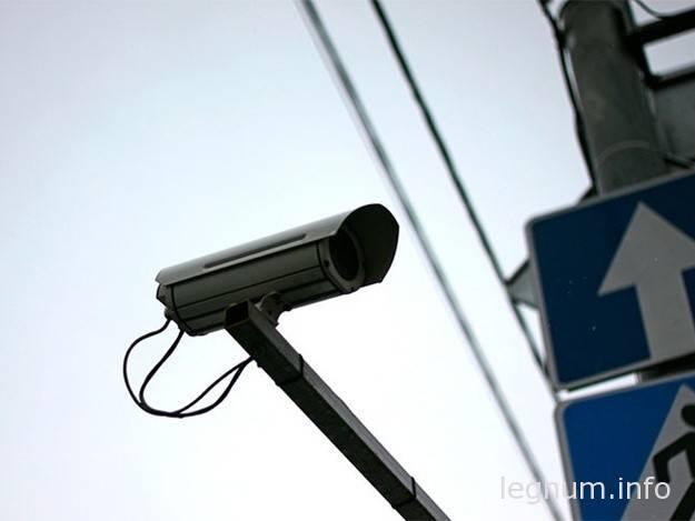 Web камеры Одессы on-line