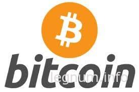 Калькулятор операций для майнеров Bitcoin