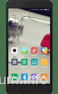 Установка CyanogenMod на Xiaomi Redmi 2