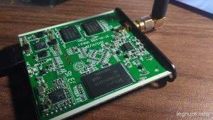 Прошивка SmartBox ST-G1-A10S VER 0.2