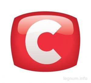 """Канал """"СТБ"""" онлайн"""