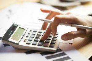 Ставки ед.налога и ЕСВ 2017