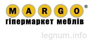 Гипермаркет мебели MARGO в Одессе
