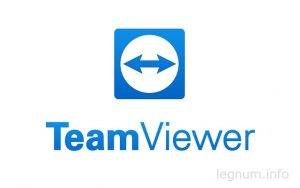 TeamViewer portable & old version