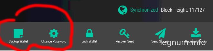 password-backup-sia