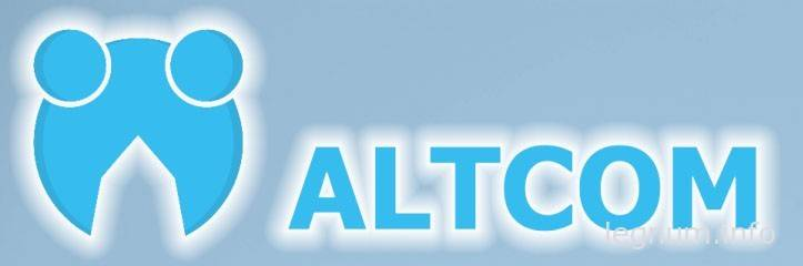 AltCommunity POS\POW Coin