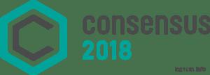 Consensus 2018 Live