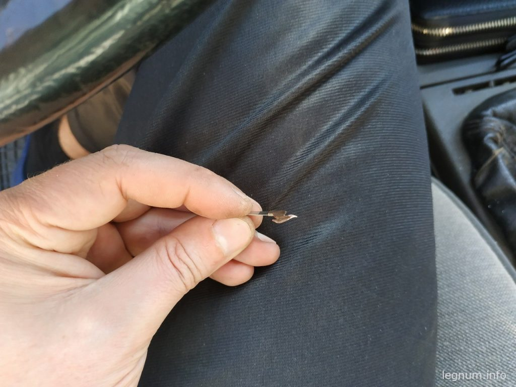 Ремонт регулятора оборотов печки Passat