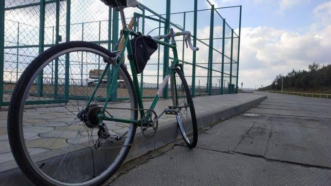 Фото ХВЗ Старт-Шоссе Олимпиада-80