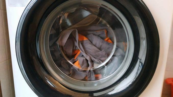 Стиральная машина Whirlpool FWSG61083WBV