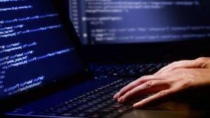 Обучаемся на программиста без курсов