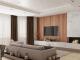 Ремонт квартир по адекватной цене от честной одесской компании stroyhouse.od.ua с опытом
